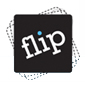 Flip07