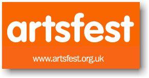 artsfest2009-logo