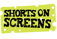 img982284Shorts-on-Screens-logo